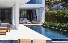 Awesome Houses In The World Fresh World Of Architecture Stunning Modern Beach House In
