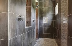 Awesome Walk In Showers New 10 Walk In Shower Designs To Upgrade Your Bathroom