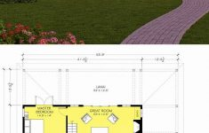 Barn Shaped House Plans Lovely Tiny House And Blueprint
