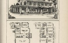 Beautiful Home Architecture Plans Elegant The Book Of Beautiful Homes Andrew C Borzner Free