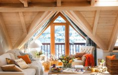 Beautiful Houses Inside And Out Best Of Amazing Inside View Houses
