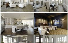 Beautiful Houses Inside And Out Luxury Leann Rimes Selling House In Tennessee
