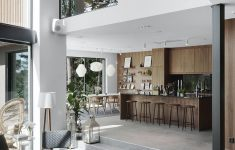 Beautiful Modern Interior Design Beautiful Pin By Rumbold Munication On Interior Spaces Across The