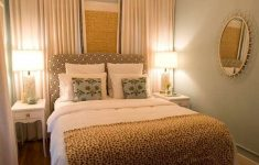 Beautiful Small Bedrooms Photos New Design Tips For Decorating A Small Bedroom A Bud