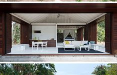 Best Bungalow Designs In The World Lovely 14 Examples Modern Beach Houses From Around The World