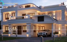 Best House Designs Pictures Best Of The Best House Design Susalorkersydnorhistoric