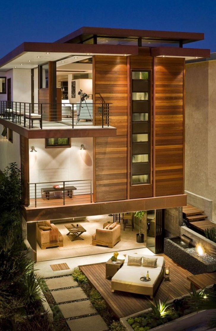 Best House Designs Pictures 2021