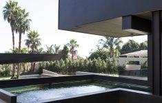 Best Houses In The World Architecture New Best Houses In The World Amazing Kloof Road House