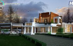 Best New House Designs Fresh The Best House Design Susalorkersydnorhistoric