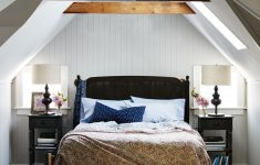 Best Small Bedroom Designs Unique 55 Small Bedroom Design Ideas Decorating Tips For Small