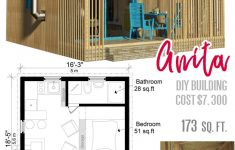 Best Small House Floor Plans Fresh Cute Small Cabin Plans A Frame Tiny House Plans Cottages