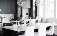 Black And White Apartment Ideas Awesome Cool Black And White Apartment Interior Design