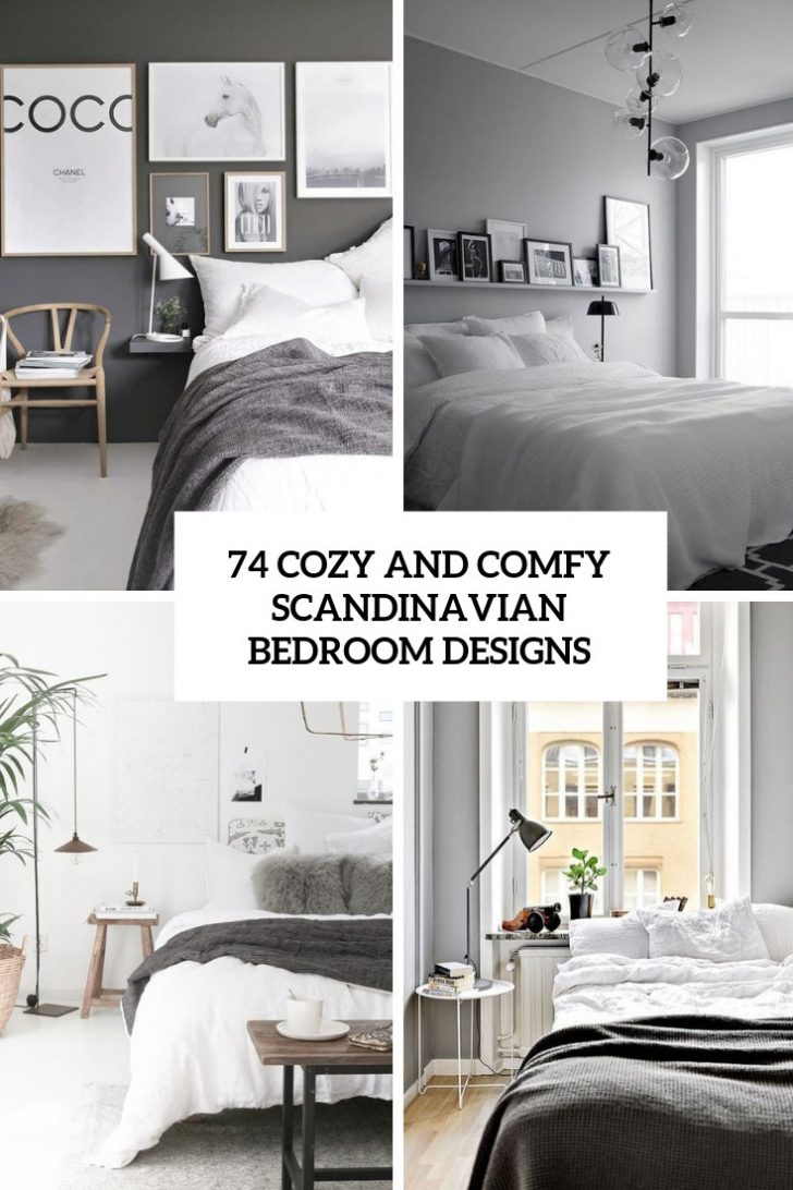 Black and White Apartment Ideas 2021