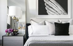 Black And White Interior Design Ideas Luxury Living Room Black White Bedrooms S And Ideas For