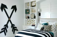 Black And White Interior Design Ideas Unique Black And White Bedroom Designs For Teenage Girls Bedrooms