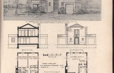 Books Of House Plans Unique Latest Book Of New Homes A House For Every Bud