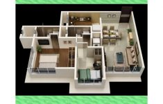 Build House Plans Online Awesome Architecture House Plans Online Building A Home
