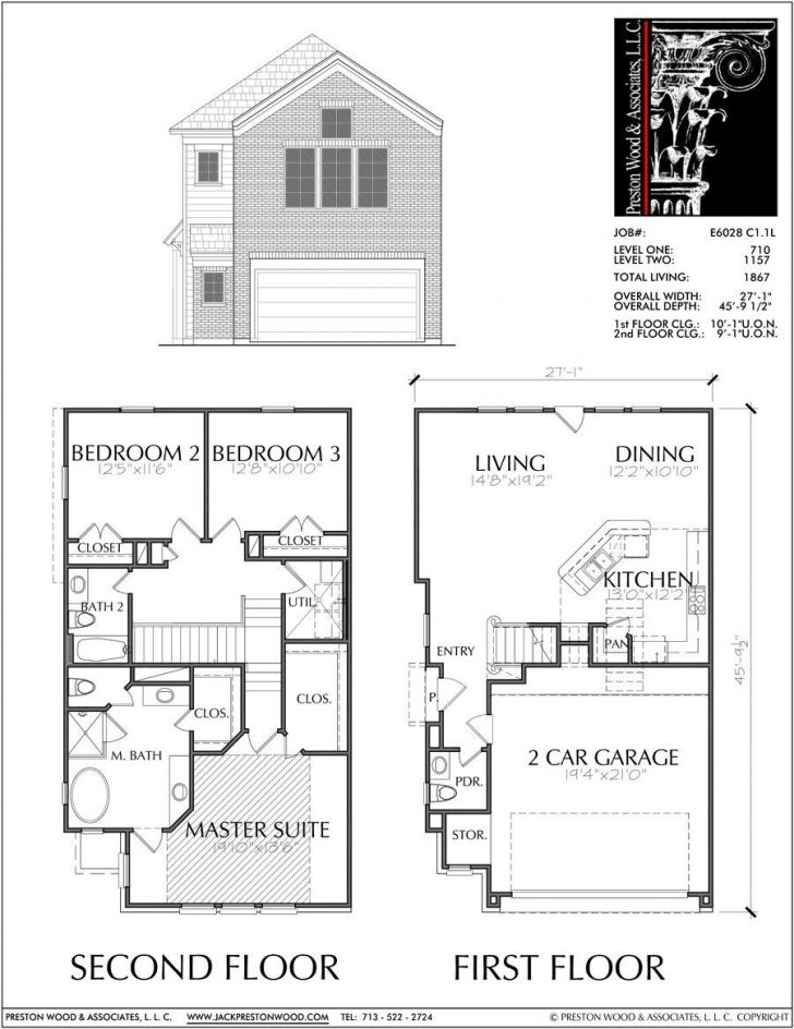 Build House Plans Online 2020