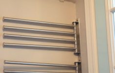 Cabinet Door Drying Rack Beautiful New Drying Racks For Laundry Rooms Creative Modern Designs