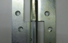 Cabinet Door Hinges Lowes Awesome Design Ideas Closet Door Hinges — Home Inspirations