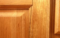 Cabinet Door Repair Fresh A Quick And Easy Was Of Temporarilyy Fixing A Cracked