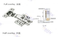 Cabinet Door Soft Close New High Quality Self Soft Close Hinge Kitchen Cabinet Door Hinge Buy Kitchen Cabinet Door Hinges Types Soft Close Cabinet Hinge Cabinet Hinge Product