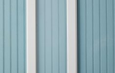 Cabinet Door Trim Inspirational 26 Diy Kitchen Cabinet Updates