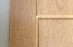 Cabinet Doors And Drawer Fronts Lovely Light Beech Effect Shaker Fitted Kitchen Cupboard Cabinet Doors & Drawer Fronts