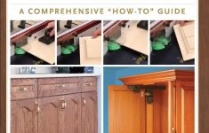 Cabinet Doors And Drawers New Danny Proulx S Cabinet Doors And Drawers Ebook By Danny Proulx Rakuten Kobo