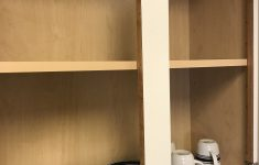 Cabinet Doors And More Inspirational Replacement Kitchen Cabinet Shelving– Cabinet Doors N More