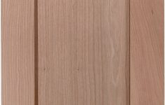 Cabinet Doors And More Lovely Kitchen And Bath Cabinet Door Samples