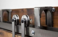 Cabinet Sliding Door Hardware Beautiful Bypass System