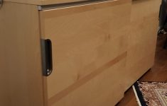 Cabinet With Sliding Doors Lovely Cabinet With Sliding Doors In Bl3 Bolton For £65 00 For Sale