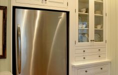 Cabinets Without Doors Luxury Inset Cabinets Vs Overlay What Is The Difference And Which