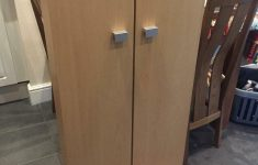 Cd Cabinet With Doors Luxury Free Cd Dvd Blu Ray Cabinet With Doors To Pickup