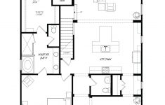 Charleston Sc House Plans Luxury Homes In Charleston Sc Firethorn Plan