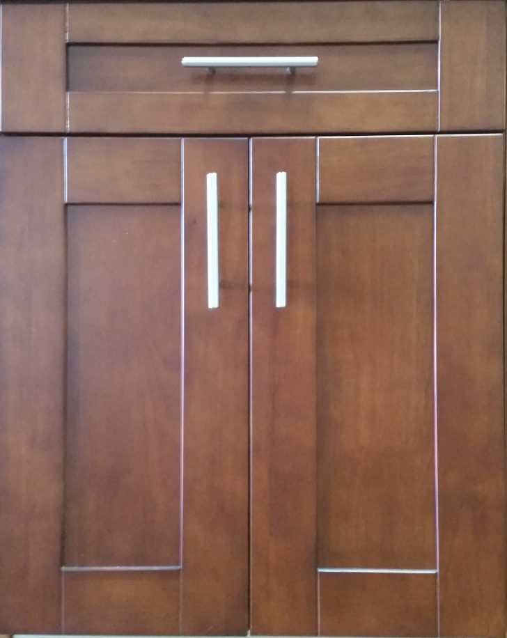 Cheap Kitchen Cabinet Doors 2021
