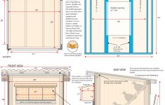 Chicken House Building Plans Luxury How To Build A Chicken Coop Part 1 Laura S Crafty Life