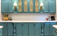 Chicken Wire Cabinet Doors Best Of How To Add Wire Mesh Grille Inserts To Cabinet Doors The