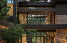 Contemporary House Design Ideas Beautiful 31 Amazing Contemporary House Exterior Design Ideas