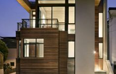 Cool Modern House Designs Best Of 46 Awesome Modern House Design Four Cool Features 46 Home