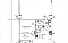 Cost For House Plans Best Of House Plans Roomy Living Space With Barndominium Cost
