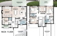 Cottage House Plans With Photos Best Of Country Cottage House Plan With 4 Bedrooms Master