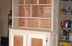 Craft Storage Cabinets With Doors Best Of Kiwi Wood Werks & Designs & Designs Craft Storage Cabinet
