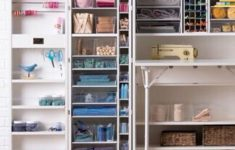 Craft Storage Cabinets With Doors Luxury The Ly Craft Cabinet That Encourages Creativity