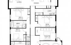 Create My Own House Plans Unique Pin On House Plans