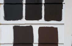 Dark Brown House Colors Best Of Our Top Dark Brown Exterior Paint Colors For Our Dutch
