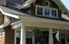 Different Types Of House Designs Best Of 39 Types Of Architectural Styles For The Home With