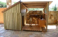 Dog House Plans For Small Dogs Unique For Duke