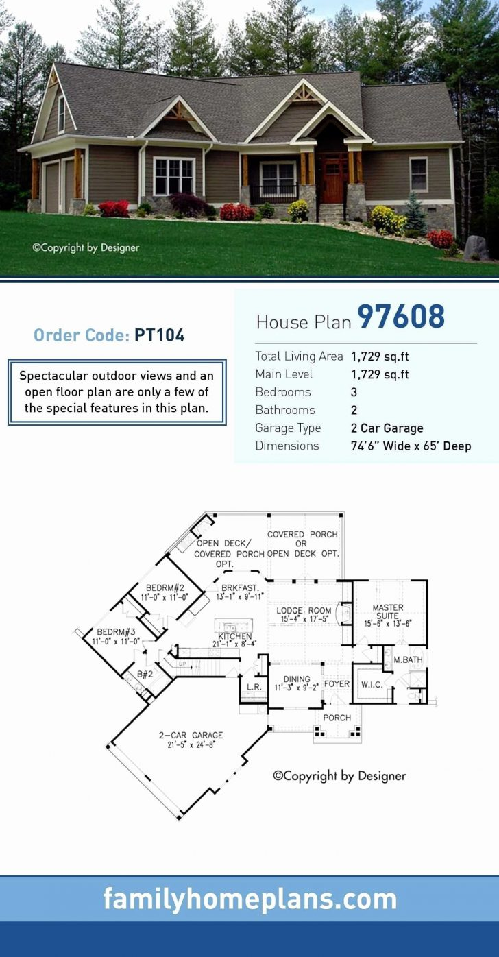 Draw House Plans software 2020
